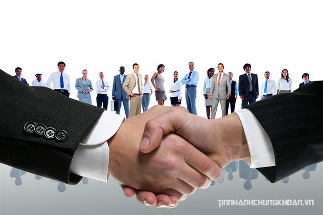 M&A - cơ hội và thách thức cho doanh nghiệp Việt Nam