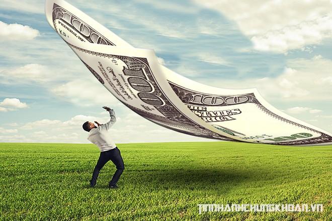 Bảo lãnh trong hoạt động ngân hàng: Tranh chấp vì hiểu thiếu thống nhất