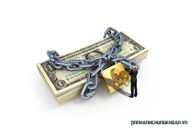 Rủi ro hình sự khi dòng tiền gặp khó