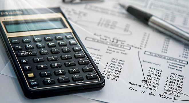 Tính thị phần bảo hiểm, sẽ không còn tình trạng 3 số liệu khác nhau