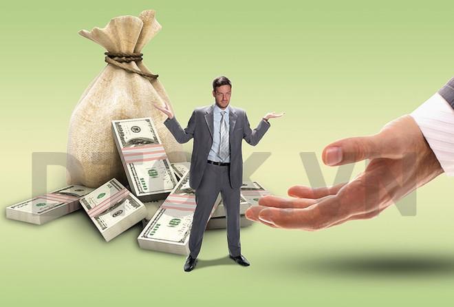 Hoàn thiện khuôn khổ pháp lý xử lý tổ chức tín dụng yếu kém