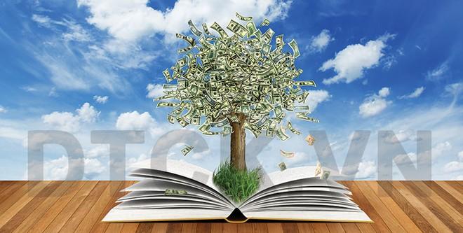 Điều hành chính sách tiền tệ: Chủ động và linh hoạt