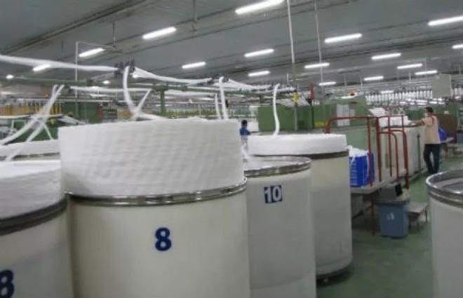 Chuẩn bị khởi công một loạt dự án FDI dệt, may tại miền Trung