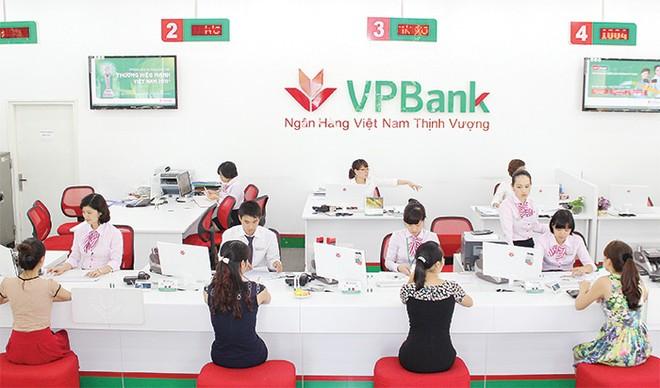 Quý I, tình hình kinh doanh các ngân hàng có dấu hiệu tích cực