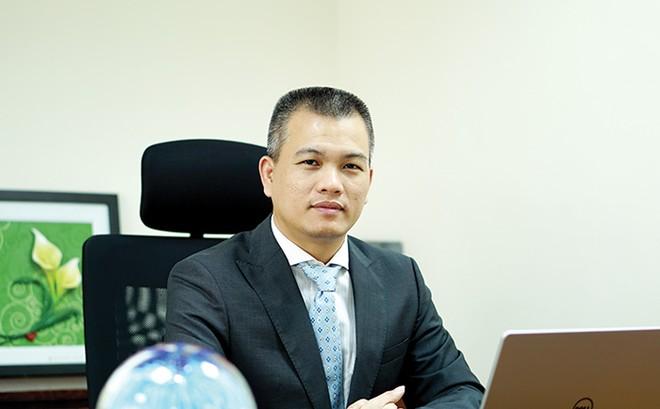 Bất động sản Việt và cơ hội trên đường  tới TPP