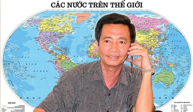 Đặng Văn Thái, Giám đốc Công ty May Việt Thái: Người đưa nhà máy về với nông dân