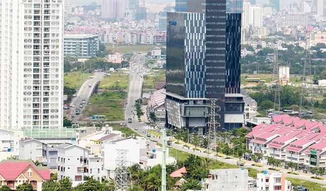 TS. Trần Du Lịch: Ngân hàng Nhà nước đang đi đúng hướng
