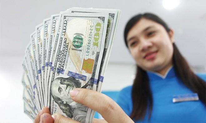 Nhận diện 5 lợi ích khi nhà đầu tư ngoại tham gia cơ cấu ngân hàng