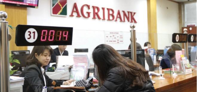 Agribank - dẫn dắt thị trường tín dụng nông thôn