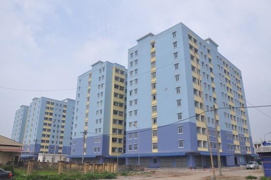 Thanh Hóa mời gọi xây dựng nhà ở xã hội