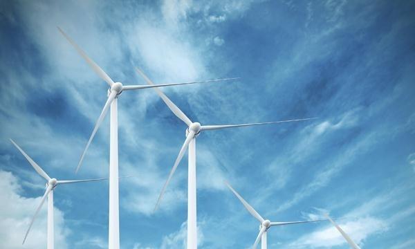 Bộ Công thương nghiên cứu thay đổi giá mua điện gió