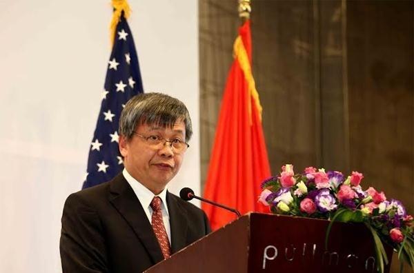Năng lượng sạch: Những giải pháp thông minh cho Việt Nam