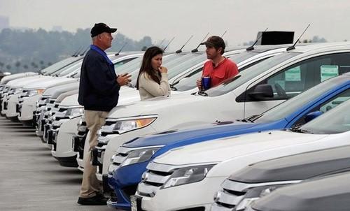 Tính cách hạn chế tình trạng chuyển giá của nhà nhập khẩu ô tô, điều hòa