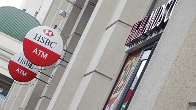 Nhiều quỹ bất ngờ thay ngân hàng giám sát, do đâu?