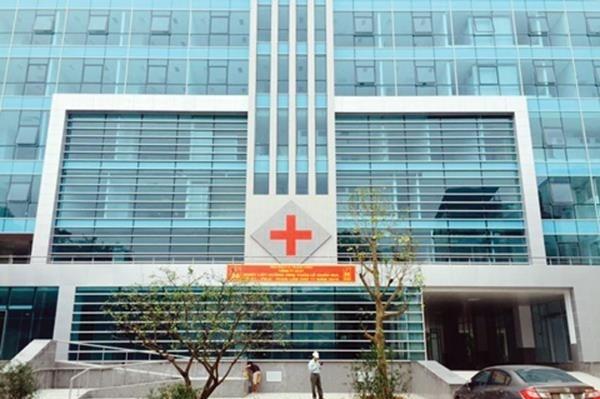 Mở lối cổ phần hóa Bệnh viện Giao thông Vận tải