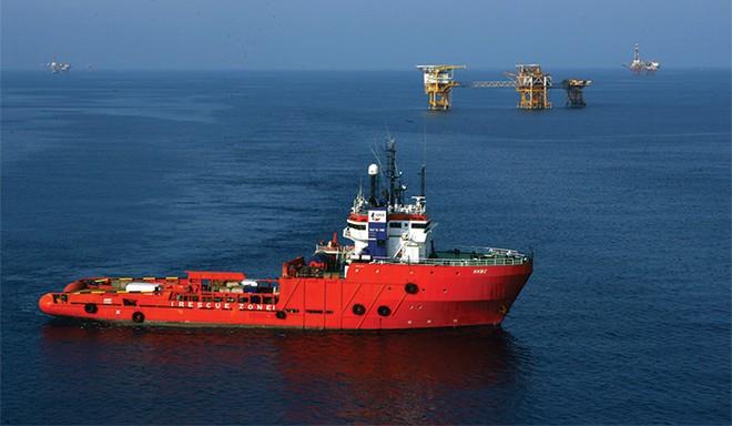 Cần lượng hóa tác động giá dầu tăng trong chính sách tiền tệ