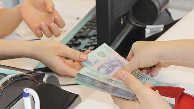 Xử lý nợ xấu, cố gắng của ngành ngân hàng là chưa đủ