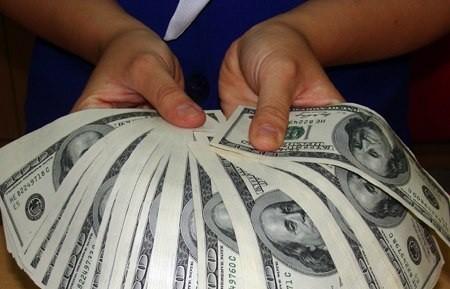 Đã có 1,4 tỷ USD kiều hối chuyển về TP.HCM