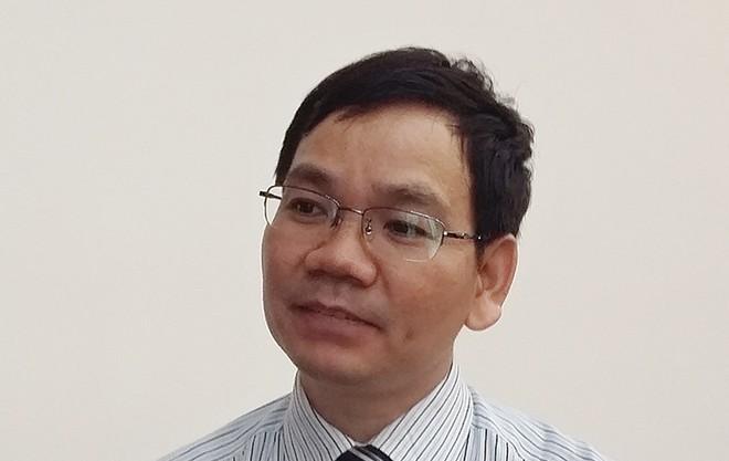 Việt Nam cần cải thiện  quy mô thị trường vốn