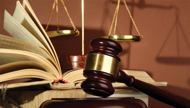 Mổ xẻ Dự thảo Luật Hình sự (sửa đổi) tại nghị trường