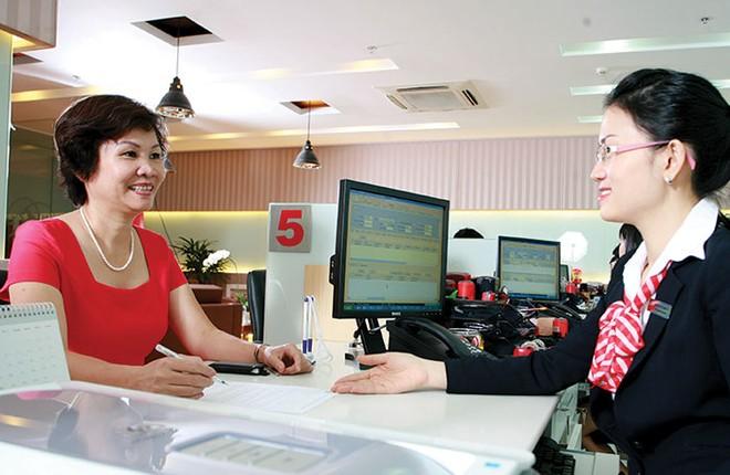Lát cắt ngành bảo hiểm Việt Nam