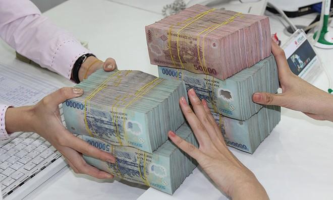 Khả năng thanh toán - thước đo quan trọng xác định sức khỏe doanh nghiệp bảo hiểm