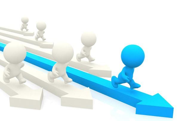 Sức ép cải thiện hiệu quả khối công ty chứng khoán