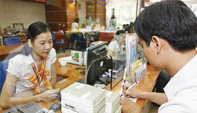Quản trị công ty trong ngân hàng Việt Nam, chặng đường còn dài