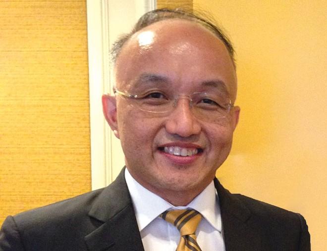 Dòng vốn từ Malaysia sắp đổ vào Việt Nam