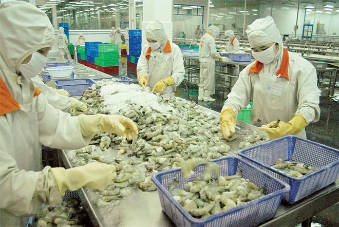 Kỳ vọng tăng xuất khẩu nhiều ngành hàng từ EEUV-FTA
