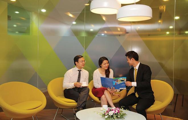Bảo vệ cuộc sống người Việt bằng những sản phẩm bảo hiểm phù hợp