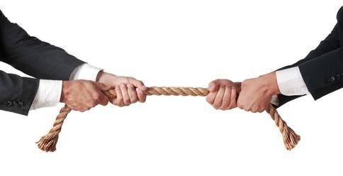 Xử lý tranh chấp qua trọng tài, không dễ thực thi