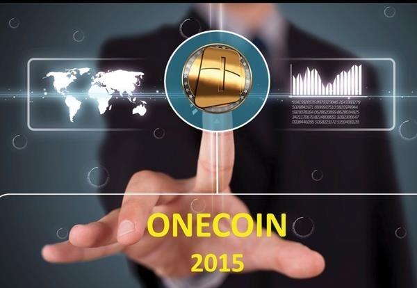 Đầu tư onecoin: Thu tiền tỷ chỉ là ảo tưởng