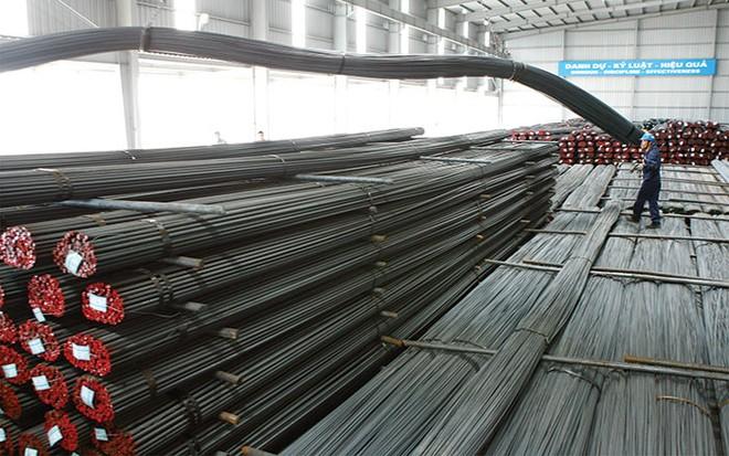 Doanh nghiệp vật liệu xây dựng và nỗi lo FTA