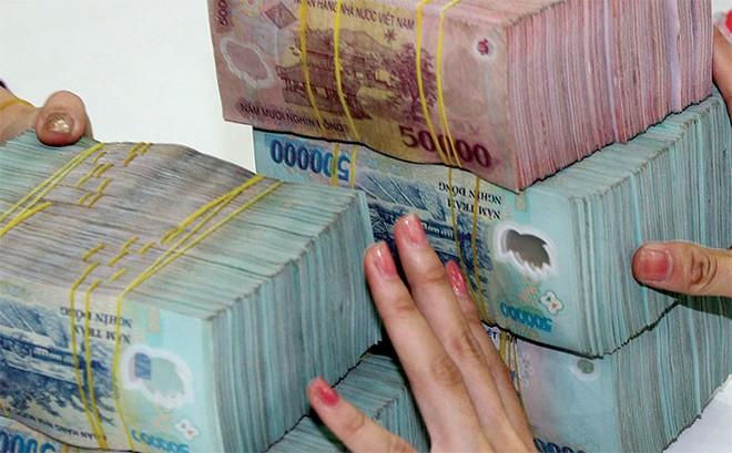 Cần thêm một đạo luật  xử lý nợ xấu