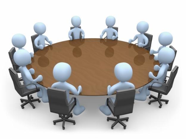 Học tập kinh nghiệm quản trị công ty tại Thái Lan