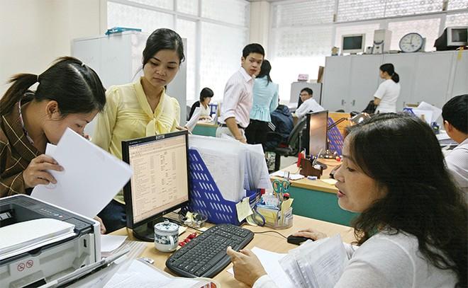 Ứng xử với ma trận điều kiện kinh doanh thế nào?
