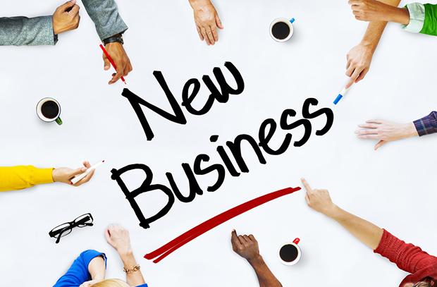 Trên 45.000 doanh nghiệp thành lập mới trong 6 tháng đầu năm