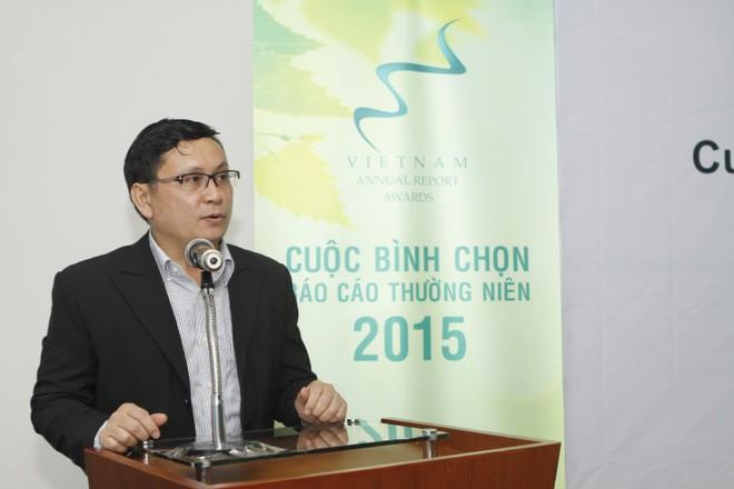 Điểm mạnh, điểm yếu về quản trị công ty của doanh nghiệp Việt Nam