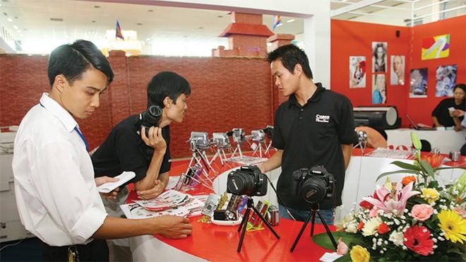 FTA mang lại lợi ích gì cho doanh nghiệp điện tử?
