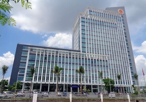 """TP. HCM công khai danh sách 21 doanh nghiệp nợ thuế """"khủng"""""""
