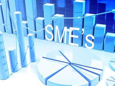 Hội thảo về kinh nghiệm phân phối dành cho SME