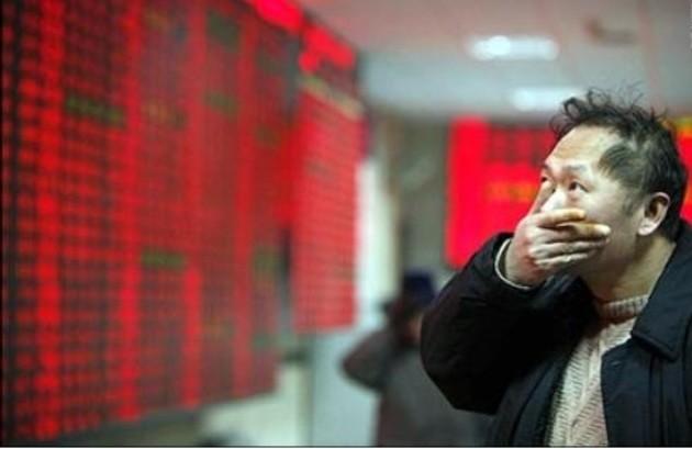 Chứng khoán Trung Quốc với những niềm tin kỳ quái