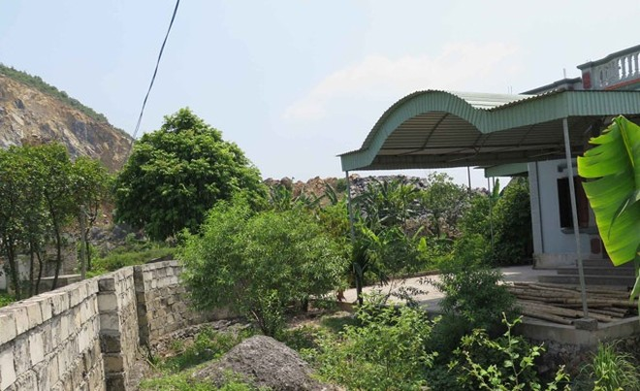 Vụ việc tại CTCP Xi măng Tân Phú Xuân (Hải Phòng): Uẩn khúc sau những lá đơn