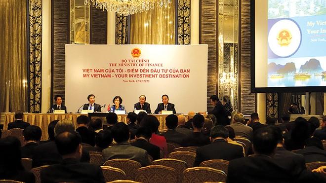 M&A tại Việt Nam sẽ bùng nổ và vượt trội