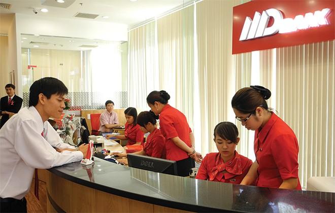 M&A ngân hàng, quản trị hậu sáp  nhập ra sao?