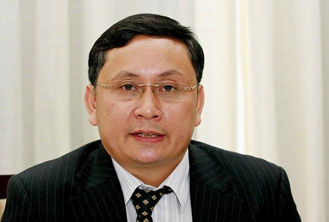Những chính sách định hình nên TTCK Việt Nam