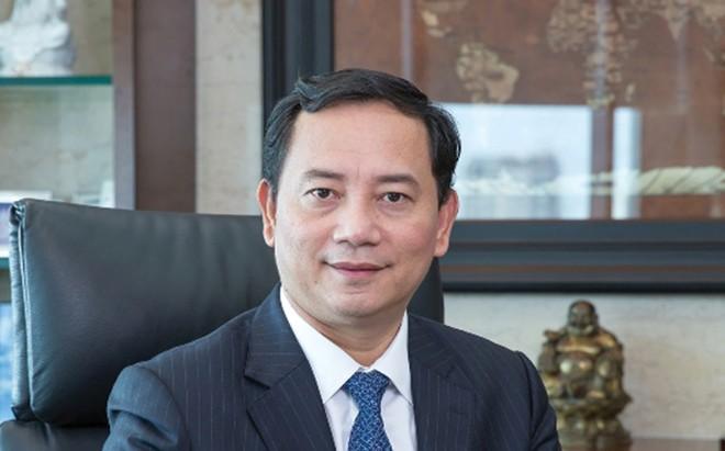"""VFM - """"người mở đường"""" ngành quản lý quỹ Việt Nam"""