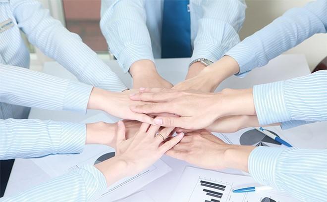Ứng dụng ERP: không còn là thách thức