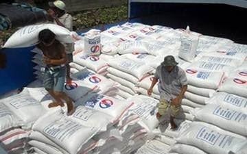 Lương lãnh đạo Vinafood 2 từ 80 triệu đồng xuống còn 9,3 triệu đồng